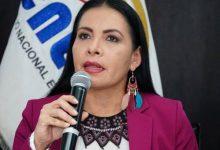 Photo of Cronograma electoral ya arrancó con dos trámites para votantes