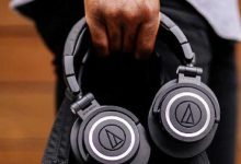 Photo of Cinco consejos para alargar la vida de tus auriculares