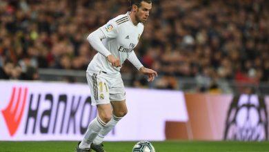 Photo of El Newcastle, dispuesto a pagar 50 millones por Bale