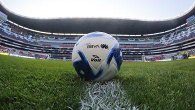 Photo of La Liga MX  cancelará el Clausura 2020