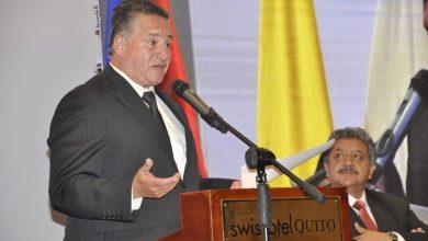 Photo of Este es un fondo de salvamento no de inversión, aclara el presidente de CAPEIPI