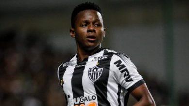 Photo of Atlético Mineiro de Cazares tiene tres casos positivos en el club