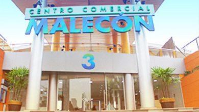 Photo of Malecón 2000 abre áreas comerciales y de parqueo al público