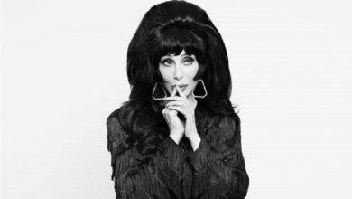 Photo of Cher alaba el español tras «Chiquitita»: es un idioma maravilloso para ayudar