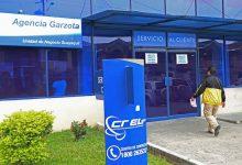 Photo of Desde este lunes, CNEL reapertura dos agencias en Guayaquil para reclamos de clientes sobre facturación