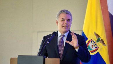 Photo of Colombia rechaza acusación sobre supuesta «invasión»