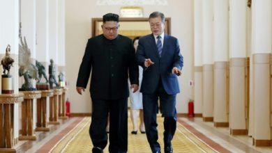 Photo of Corea del Norte critica a Corea del Sur y celebra los «éxitos» de China