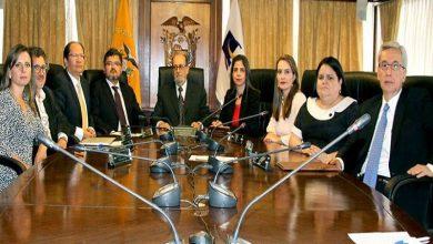 Photo of Las rentas de la Universidades dependen de los impuestos a la renta y el IVA