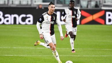 Photo of Cristiano se someterá a chequeos médicos para regresar a entrenar con la Juventus