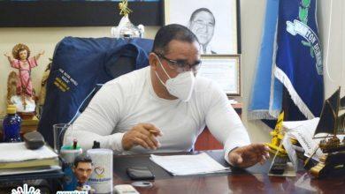 Photo of ¿Por qué Durán, teniendo menos infectados del COVID-19 que Guayaquil, tardó más en cambiar al semáforo amarillo?