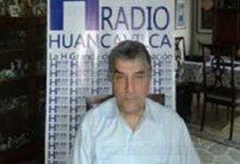 Photo of Guillermo Arosemena: Rastrear al COVID-19