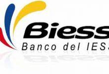 Photo of El Banco del Instituto Ecuatoriano de Seguridad Social (Biess) anunció el reinicio de atención presencial al público en Cuenca