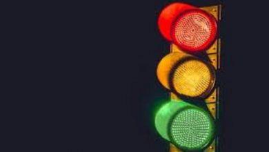 Photo of Ecuador: restricciones en semáforo rojo, amarillo y verde del mes de junio ante coronavirus