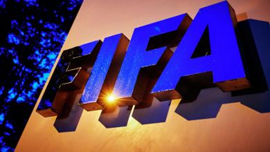 Photo of FIFA seleccionará la sede del próximo Mundial femenino el 25 de junio