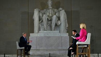 Photo of Trump entra en modo campaña con optimismo sobre el coronavirus y la economía
