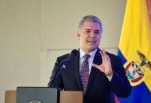 Photo of Duque alerta que migración será mayor con Maduro en el poder
