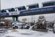 Photo of Durán anuncia que pasará a semáforo amarillo desde el 28 de mayo