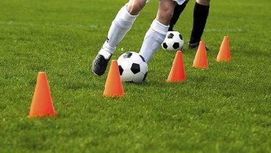 Photo of [DOCUMENTO] COE Nacional suspende la autorización de entrenamiento para el deporte profesional