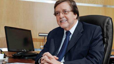 Photo of Preocuparnos por tener que botar un ministro de Finanzas en este momento es un error, asegura Eduardo Egas