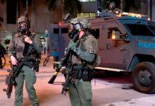 Photo of Disturbios en EEUU: aumentan a 25 las ciudades que decretaron el toque de queda