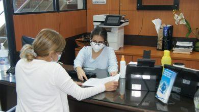 Photo of EMAPAG-EP atiende a los usuarios en oficina  según  el último dígito de su cédula
