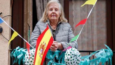 Photo of Tras dos meses de confinamiento, España frena el COVID-19 y está en desescalada