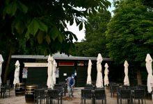 Photo of Madrid se reencuentra con sus bares y las playas abren en parte de España