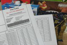 Photo of Con $150 que Gobierno iba a destinar para kit de alimentos se puede comprar treinta productos más en supermercado