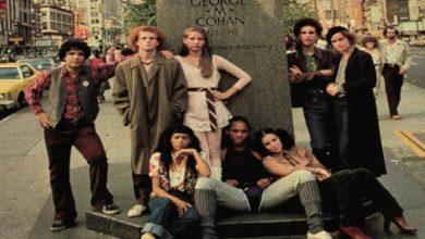 Photo of La película «Fame», más viva que nunca en su 40 aniversario