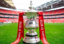 Photo of La FA Cup también tiene fecha de regreso: el 1 de agosto, la final