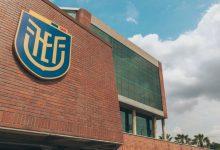 Photo of FEF presentó a las Asociaciones Provinciales de Fútbol el plan de distribución de los Fondos de Desarrollo