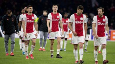 Photo of Holanda estudia la posibilidad de volver a jugar la Eredivisie en agosto