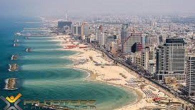 Photo of Israel aprobó la reapertura de restaurantes, bares, hoteles, museos y piscinas tras dos meses de cierre