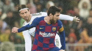 Photo of El calendario de Barça y Madrid en su inminente mini-Liga por el título