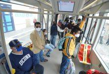Photo of Casos de coronavirus en Ecuador: jueves 28 de mayo, 11h00: 38 471 confirmados, 3313 fallecidos