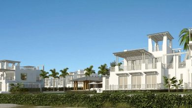 Photo of Pronobis pedirá contrato de inversión para Karibao, proyecto inmobiliario en Engabao, Playas