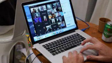 Photo of Por qué se celebra hoy el Día Mundial de Internet