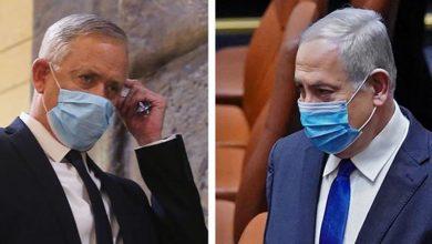 Photo of Israel: Netanyahu y Gantz asumen el nuevo Gobierno de coalición