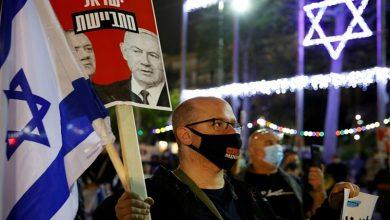 Photo of Israel posterga la juramentación del nuevo gobierno por la visita de Pompeo