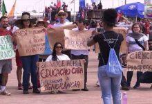 Photo of La mitad de los brasileños reprueba la gestión de Bolsonaro frente a pandemia