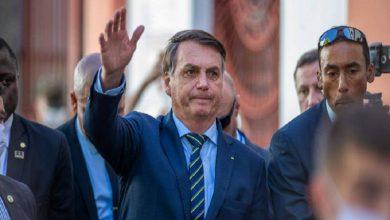 Photo of Tres ministros de Bolsonaro serán interrogados por la fiscalía de Brasil