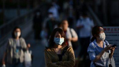 Photo of Japón levanta el estado de emergencia en la mayoría de sus regiones