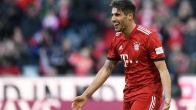 Photo of Bayern Múnich le dio vía libre para negociar a una de sus figuras