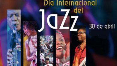 Photo of Madrid lucha por ser la futura sede oficial del Día del Jazz