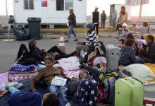 Photo of Guaidó agradece apoyo de Conferencia de Donantes a migrantes venezolanos
