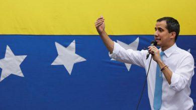 Photo of Supremo de Venezuela anula presidencia parlamentaria de Guaidó
