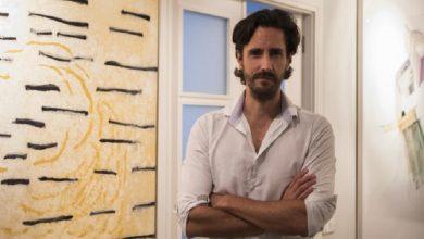 Photo of Juan Diego Botto: «He hecho a todos los intensos del cine español»