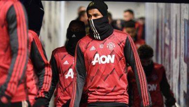 Photo of El Manchester United deja de recibir 18 millones de dólares por derechos de televisión en época del coronavirus