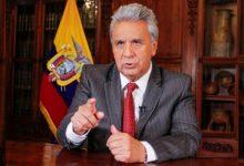 Photo of Lenín Moreno cumplirá agenda de actividades en Guayas