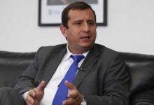 Photo of A Manabí se le adeuda aproximadamente USD 50 millones, asegura el prefecto Leonardo Orlando